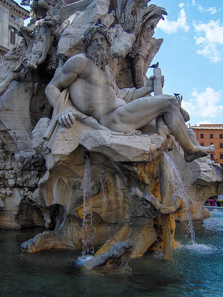 Roma 017