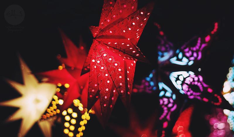 christmasmarket (15) Kopie