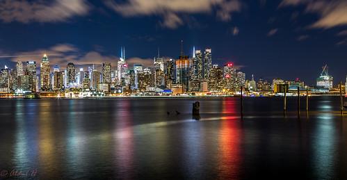 nyc newyorkcity newyork manhattan canonef24105mmf4lisusm