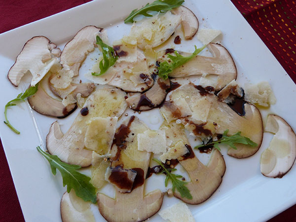 carpaccio de cepes 3