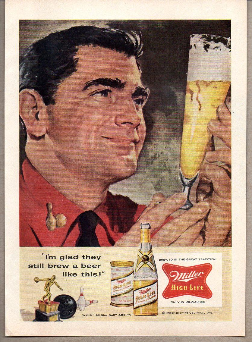 Miller-1957-bowling