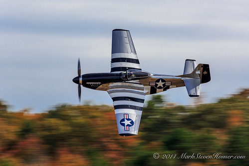 P-51 low pass (1 of 1)