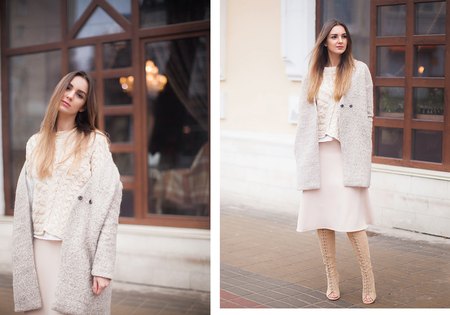 midi-skirt-over-the-knee-boots-otk-outfit-street-style