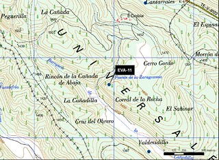 EVA_11_M.V.LOZANO_ZARAGOZANA_MAP.TOPO 2