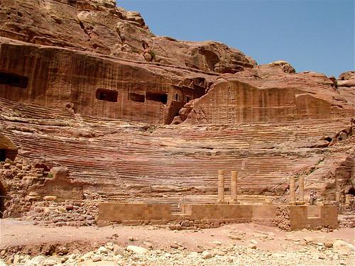 arte petra jordan storia giordania anticando panoramafotográfico thebestofmimamorsgroups contactgroups