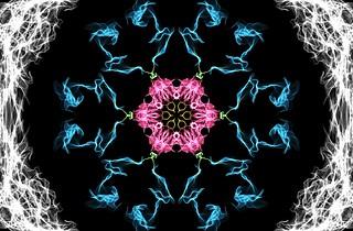 Silk Weave