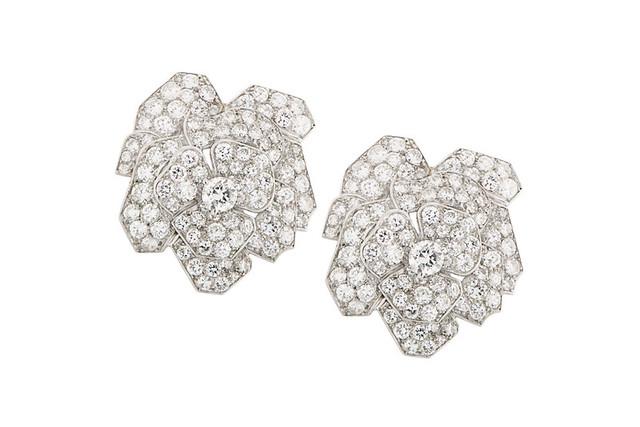 13111 Cartier-Deco-Earrings