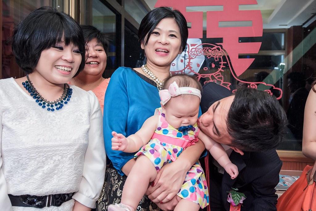 台北婚攝085