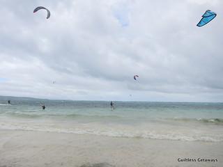 parasailing-bulabog.jpg