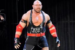 Total Divas jojo datant Randy Orton meilleurs sites de rencontres en ligne Forum