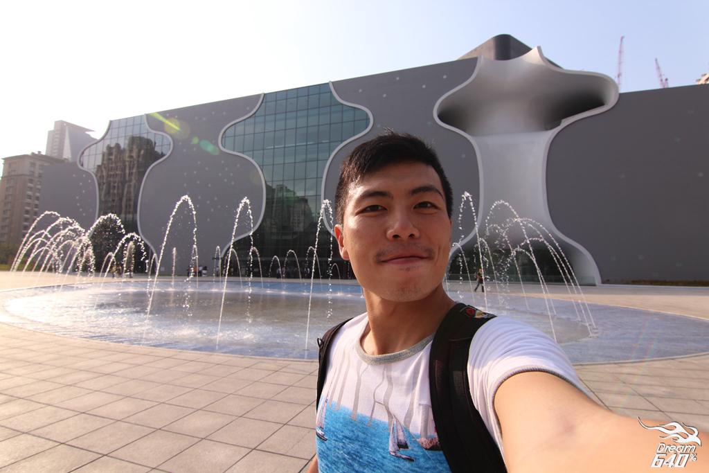 臺中國家歌劇院55