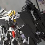gunplaexpo2014_1-31