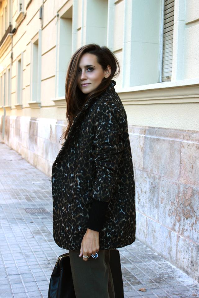 leopard hm coohuco 14