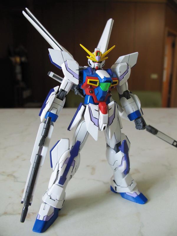 GXMaoh-01
