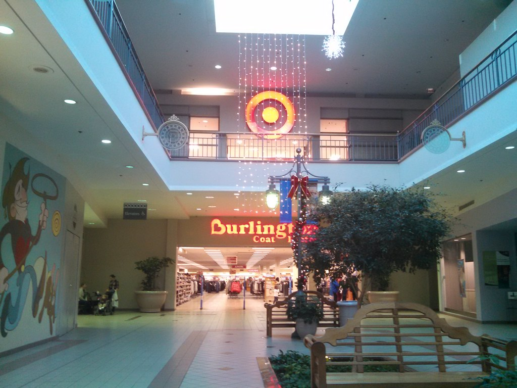 Burlington Coat Factory store or outlet store located in Savannah, Georgia - Savannah Mall location, address: Abercorn Street, Savannah, Georgia - GA Find information about hours, locations, online information and users ratings and reviews.3/5(1).