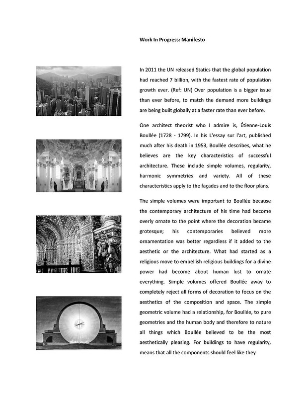 Manifesto Plus Images_Page_1