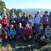 El Paraigua 20141220a21 Foix i Gemenelles