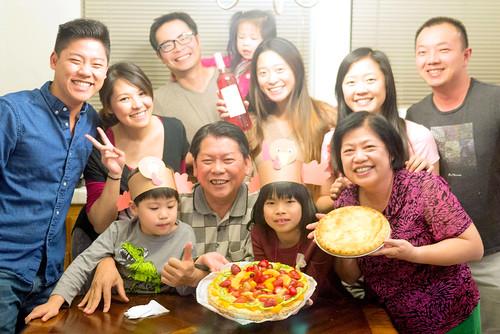family23