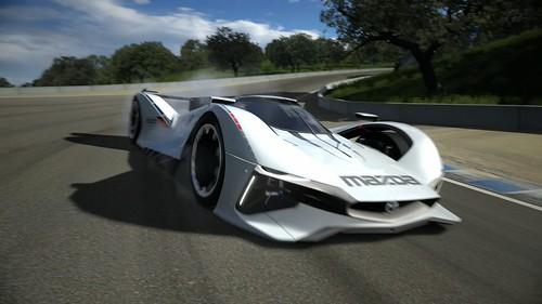 Mazda Raceway Laguna Seca_2