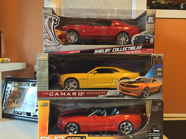 Diecastsociety Com View Topic Jase G S Collection Collection Update 6sept2017