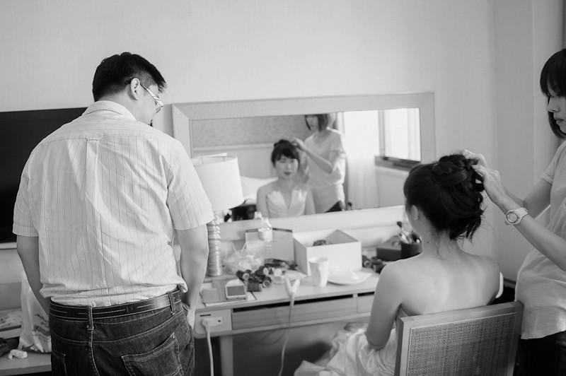 15951314552_bd7cba73af_b- 婚攝小寶,婚攝,婚禮攝影, 婚禮紀錄,寶寶寫真, 孕婦寫真,海外婚紗婚禮攝影, 自助婚紗, 婚紗攝影, 婚攝推薦, 婚紗攝影推薦, 孕婦寫真, 孕婦寫真推薦, 台北孕婦寫真, 宜蘭孕婦寫真, 台中孕婦寫真, 高雄孕婦寫真,台北自助婚紗, 宜蘭自助婚紗, 台中自助婚紗, 高雄自助, 海外自助婚紗, 台北婚攝, 孕婦寫真, 孕婦照, 台中婚禮紀錄, 婚攝小寶,婚攝,婚禮攝影, 婚禮紀錄,寶寶寫真, 孕婦寫真,海外婚紗婚禮攝影, 自助婚紗, 婚紗攝影, 婚攝推薦, 婚紗攝影推薦, 孕婦寫真, 孕婦寫真推薦, 台北孕婦寫真, 宜蘭孕婦寫真, 台中孕婦寫真, 高雄孕婦寫真,台北自助婚紗, 宜蘭自助婚紗, 台中自助婚紗, 高雄自助, 海外自助婚紗, 台北婚攝, 孕婦寫真, 孕婦照, 台中婚禮紀錄, 婚攝小寶,婚攝,婚禮攝影, 婚禮紀錄,寶寶寫真, 孕婦寫真,海外婚紗婚禮攝影, 自助婚紗, 婚紗攝影, 婚攝推薦, 婚紗攝影推薦, 孕婦寫真, 孕婦寫真推薦, 台北孕婦寫真, 宜蘭孕婦寫真, 台中孕婦寫真, 高雄孕婦寫真,台北自助婚紗, 宜蘭自助婚紗, 台中自助婚紗, 高雄自助, 海外自助婚紗, 台北婚攝, 孕婦寫真, 孕婦照, 台中婚禮紀錄,, 海外婚禮攝影, 海島婚禮, 峇里島婚攝, 寒舍艾美婚攝, 東方文華婚攝, 君悅酒店婚攝,  萬豪酒店婚攝, 君品酒店婚攝, 翡麗詩莊園婚攝, 翰品婚攝, 顏氏牧場婚攝, 晶華酒店婚攝, 林酒店婚攝, 君品婚攝, 君悅婚攝, 翡麗詩婚禮攝影, 翡麗詩婚禮攝影, 文華東方婚攝