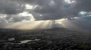West Townsville