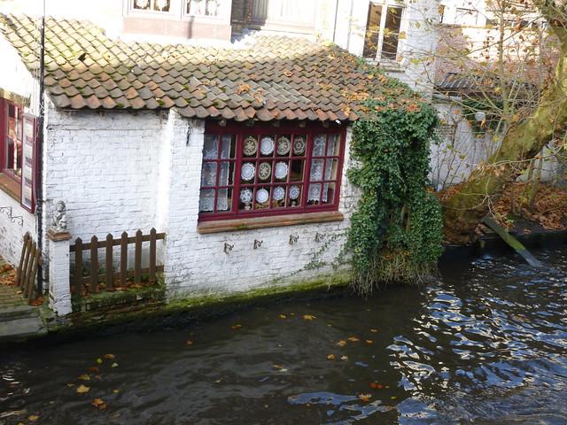 Bruges 2014 (16)