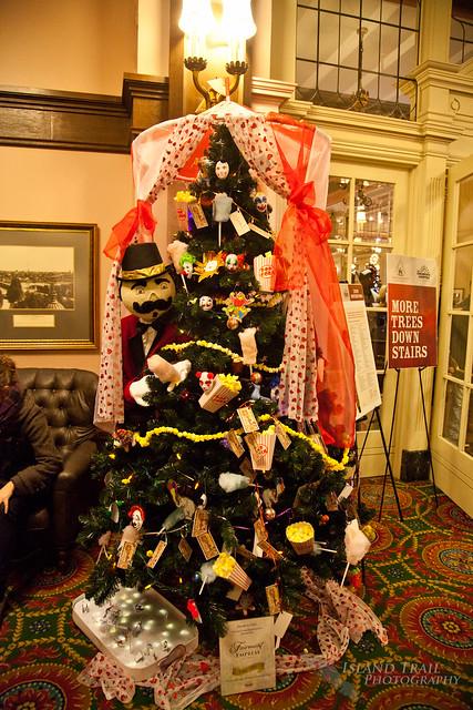 Festival of Trees - 2014.12.19-9496