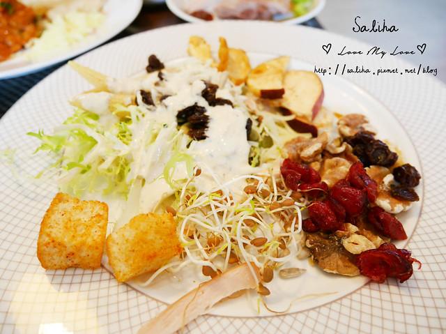台北飯店午餐下午茶吃到飽遠企cafe (63)