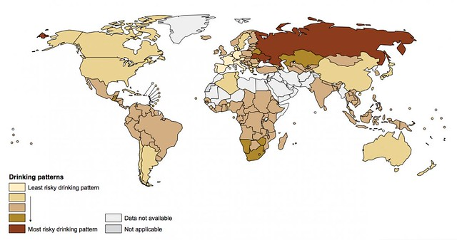 world-alcohol-map-2010-2
