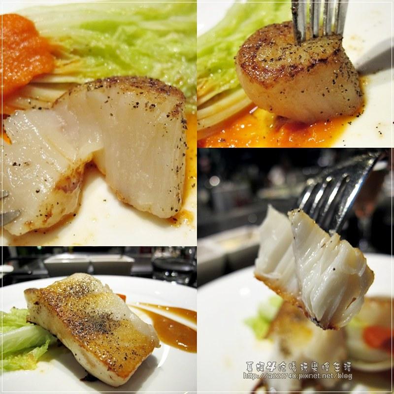 08-1圓鱈干貝