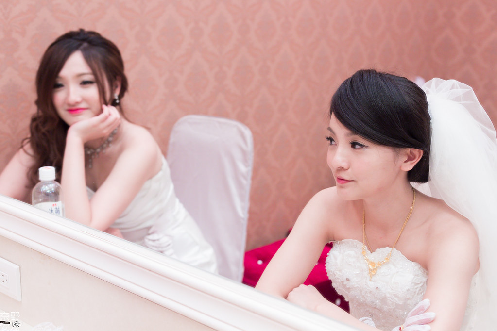 婚禮攝影-台南-銘元&韻如-結婚-X-台南商務會館-50