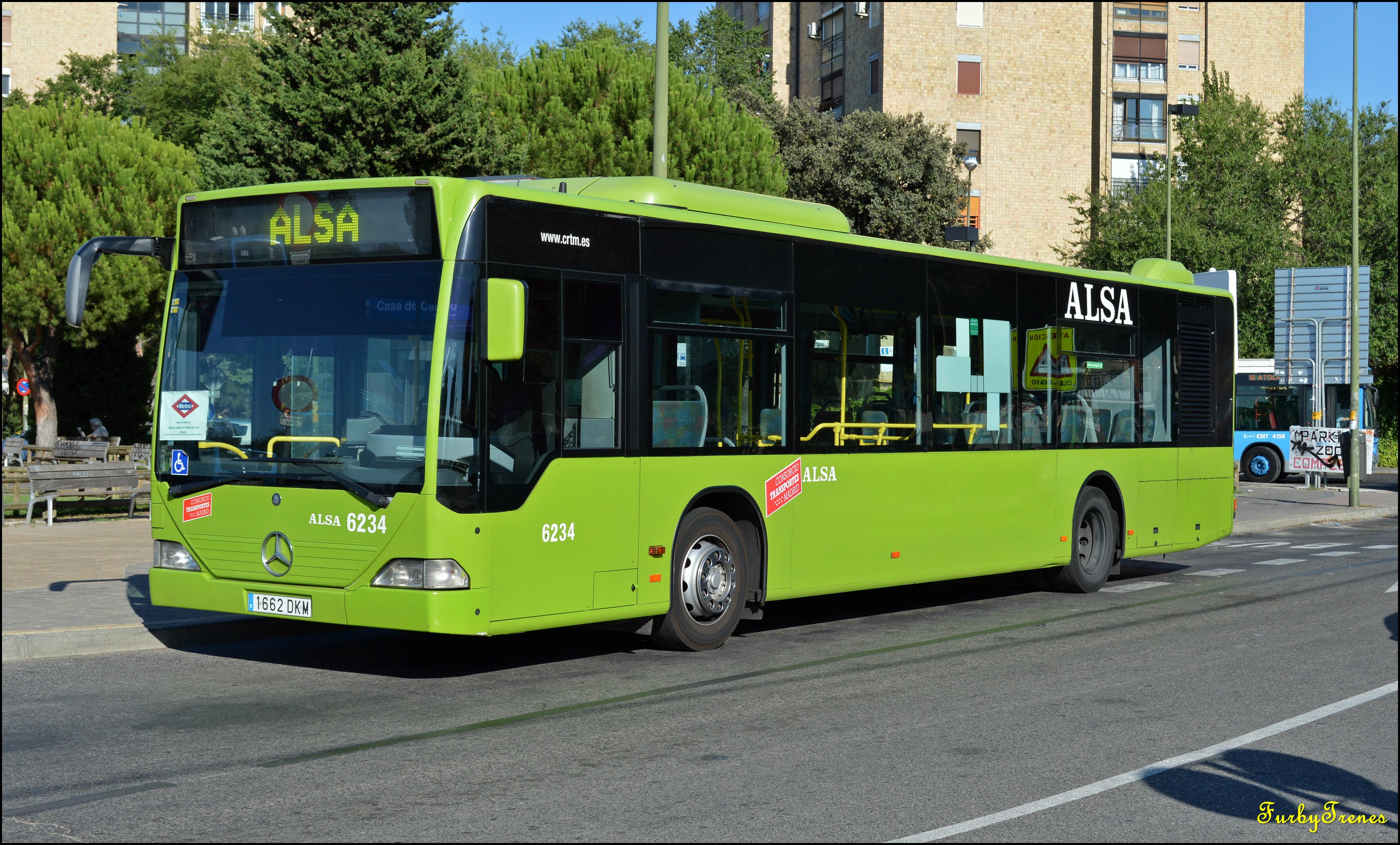 Empresa ALSA - Página 5 16025905816_6536a2b0b6_o