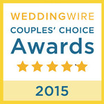 Gronde Photography Reviews, Best Wedding Photographers in Washington DC - 2015 Couples' Choice Award Winner