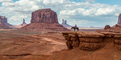 usa ford john butte indian navajo tribe monumentvalley fords 2014 johnfordpoint tribalpark theovanvliet aktiefbeeld
