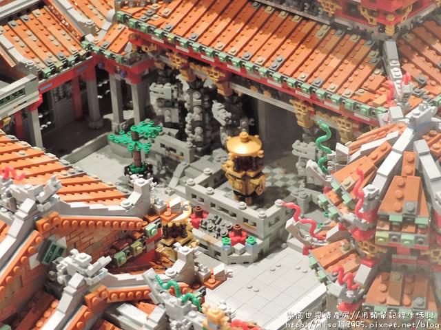 DSCN3841~龍山寺