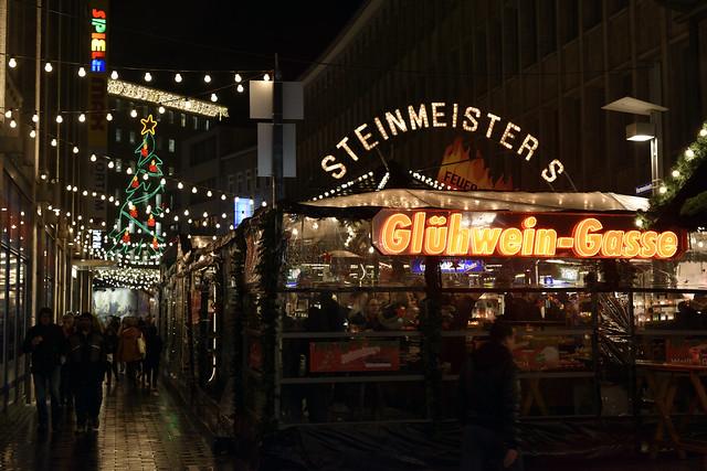 gaming weihnachtsmarkt