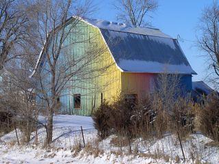 Rainbow_Barn