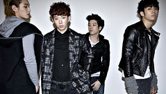 Star Documentary K-Pop Hero S2 Ep.8