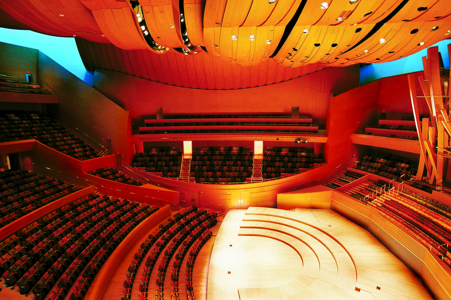 mm_Walt Disney Concert Hall design by Frank Gehry_12d