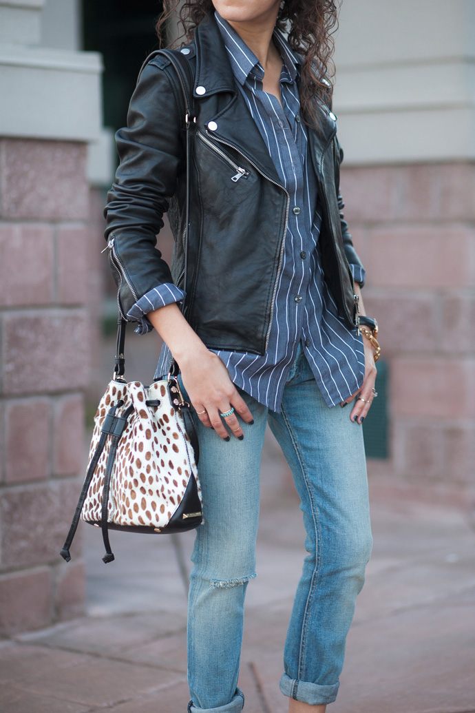 zara-leather-moto-jacket-3