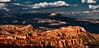 crop 3 Last Light Bryce Canyon Panoramic