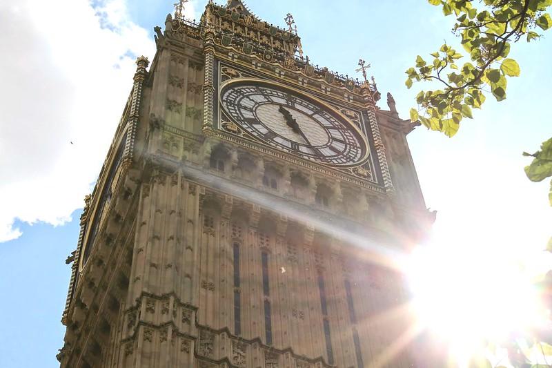 Lontoo2