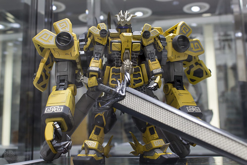 GBWC2014_World_representative_exhibitions-78