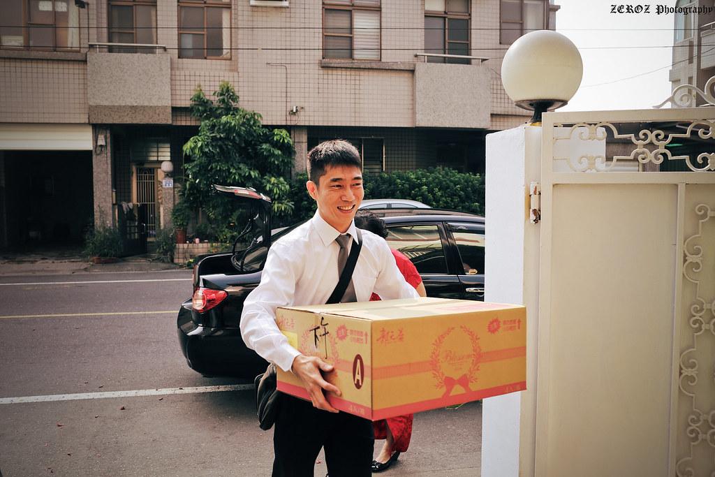 文定記錄:先達&湘婷3199-48-2.jpg