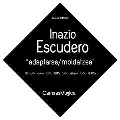 Inazio-Escudero