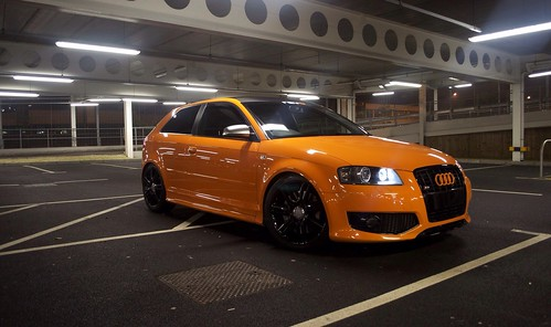 Image Result For Audi A Tfsi Remap