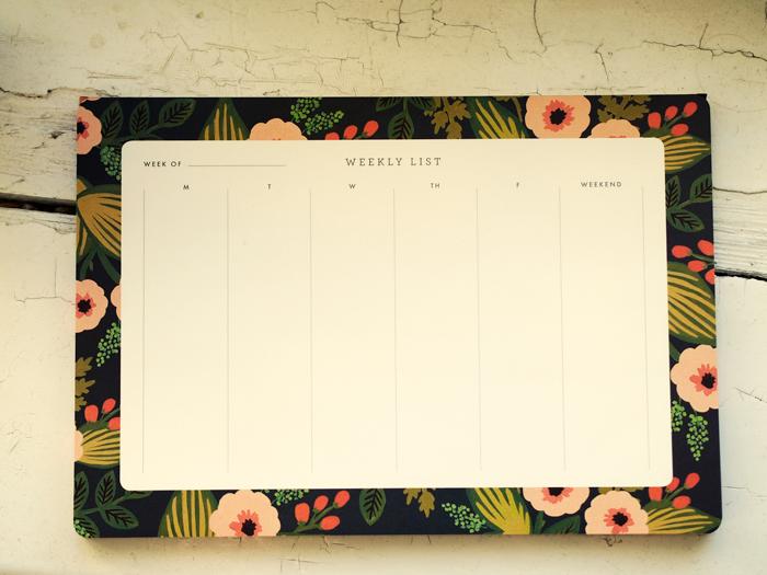 weeklyplanner2