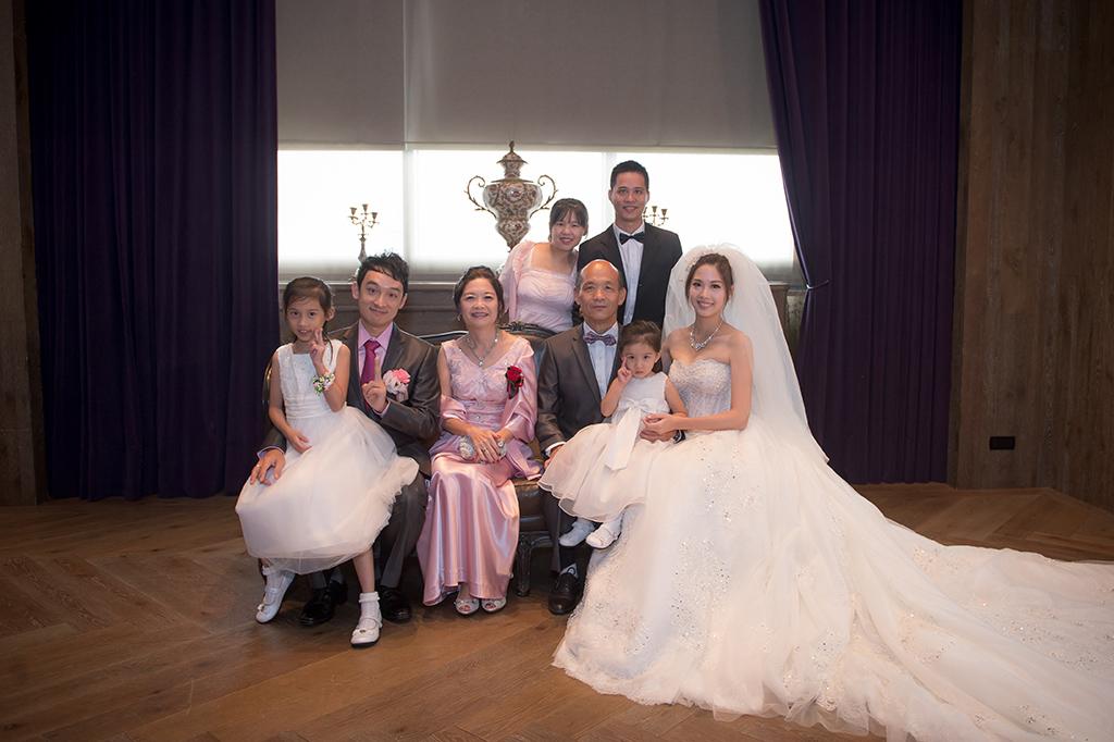 '君品酒店婚攝,婚攝BrianWang,婚禮紀錄,自主婚紗,類婚紗,海外婚紗婚禮,BWS_7328'