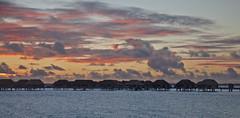 Four Seasons Bora Bora Tahiti 17082011_0986 v2